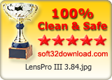 soft32download award